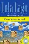 Vacaciones al sol. Buch und CD