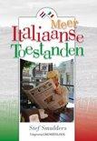 Verhalen over het leven in Italië - Méér Italiaanse Toestanden