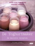 De Yoghurtmaker