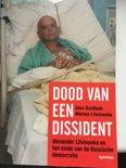 Dood Van Een Dissident