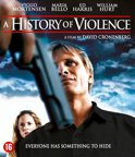 History Of Violence, A