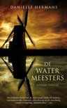De watermeesters