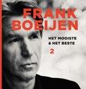 Het Mooiste & Het Beste 2 (CD+DVD)