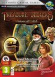 Treasure Seekers 1: Visions of Gold - Windows
