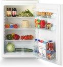 Everglades EVCO105 - Tafelmodel koelkast
