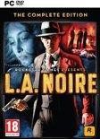 L.A. Noire - Complete Edition - Windows