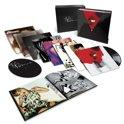 The Vinyl Boxset  180Gr+Download/Lt