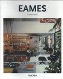 Charles & Ray Eames 1907-1978, 1912-1988