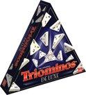 Triominos De-Luxe