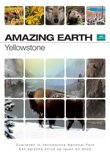 BBC Earth - Amazing Earth: Yellowstone
