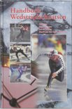 Handboek wedstrijdschaatsen