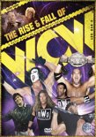 WWE - Rise & Fall Of WCW