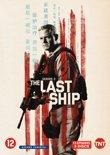 The Last Ship - Seizoen 3