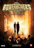 Bonekickers - Deel 1