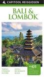 Capitool reisgidsen - Bali & Lombok