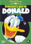 Iederen is gek op Donald