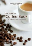 The ultimate coffee book - Tobias Hierl