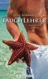 Der Tauchlehrer - Erotischer Roman