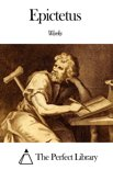 Works of Epictetus