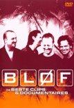 Blof - Beste Clips & Documentaires