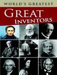 World's Greatest Inventors