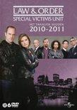 Law & Order: Special Victims Unit - Seizoen 12