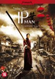 Ip Man (Se)