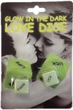 Out of the Blue Foreplay Dice - Erotisch Spel