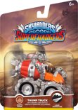Skylanders Super Chargers: Thump Truck