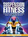 Suspension Fitness