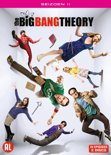 The Big Bang Theory - Seizoen 11