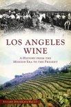 Los Angeles Wine - Stuart Douglass Byles