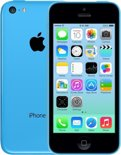 Apple iPhone 5c 32GB - Blauw
