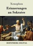 Erinnerungen an Sokrates