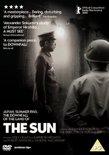 The Sun [2004]