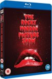 Rocky Horror Picture Show - 40th Anniversary Edition [Blu-ray] [1975](geen NL ondertiteling)