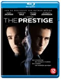 The Prestige (Blu-ray)