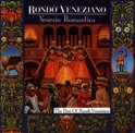 The Best of Rondo Veneziano- Venezia Romantica