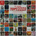 10 Jaar Radio 2 Top 2000