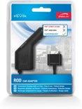 Speedlink, Rod Auto Oplader  PS Vita