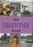 Drenthe Boek