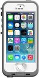 LifeProof Nuud Case voor Apple iPhone 5/5S/SE - Wit