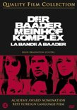 Baader-Meinhof Komplex, Der