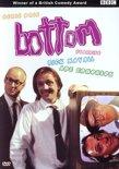 Bottom - Serie 3
