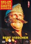 Bert Visscher - Geluk Zit In Hele Grote Dingen