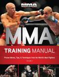MMA Training Manual