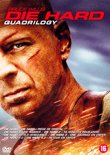 Die Hard Quadrilogy (4DVD)