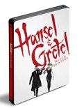 Hansel & Gretel: Witch Hunters (Blu-ray)