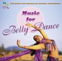 Music For Belly Dance