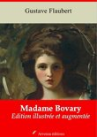 Madame Bovary – suivi d'annexes